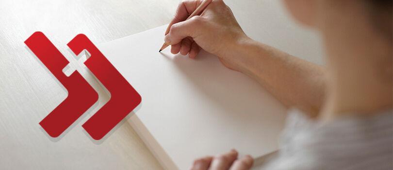 8 Tips Agar Artikel Kamu Cepat Diterima oleh Tim JalanTikus
