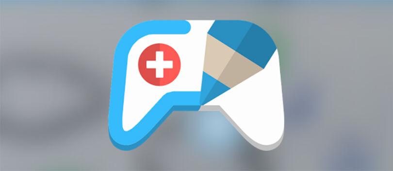SERU! Inilah Cara Bikin Game Keren Sendiri di HP Android Kamu!