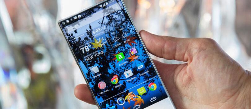 7 Jenis Aplikasi Android yang Wajib Dihapus dari HP Android Kamu
