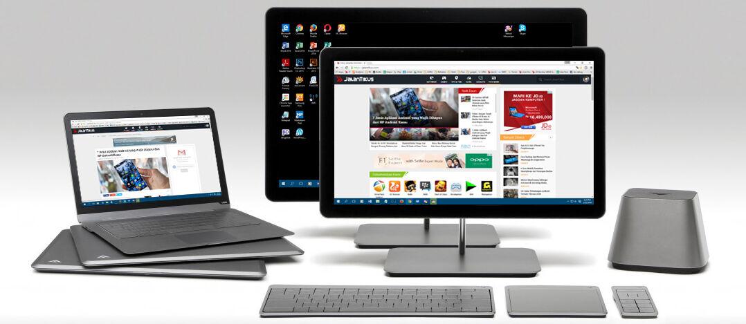 10 Software Wajib Install untuk PC dan Laptop Baru