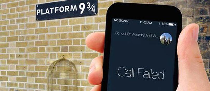 5 Cara Ampuh Memperkuat Sinyal 3G atau HSDPA yang Lemah
