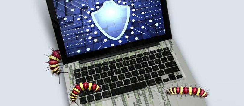 Cara Menguji Seberapa Kuat Antivirus yang Kamu Gunakan