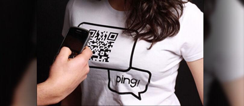 10 Fungsi PING di BBM yang Pasti Belum Kamu Tahu!