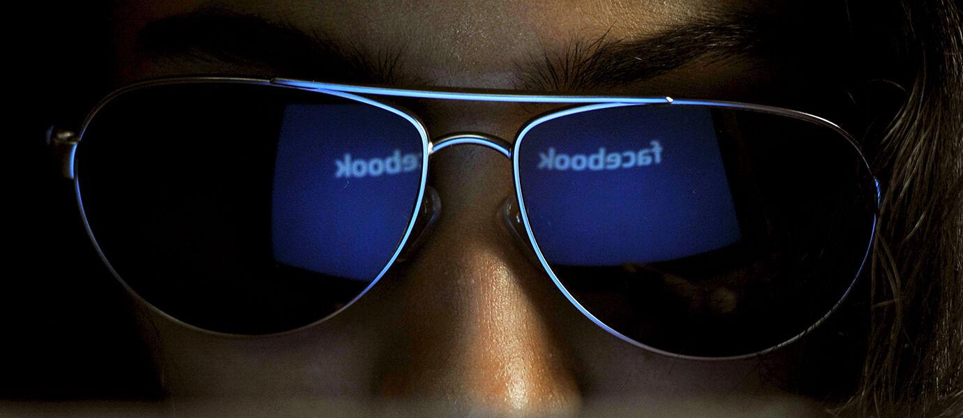 Cara Mengembalikan Akun Facebook yang di-HACK