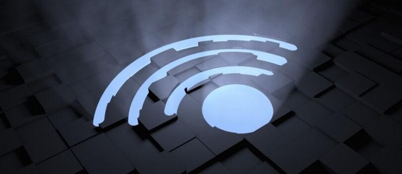 Penyebab dan Cara Mengatasi Koneksi WiFi yang Lambat (Part 1)
