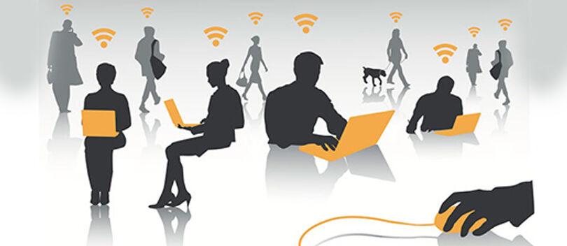 Penyebab dan Cara Mengatasi Koneksi WiFi yang Lambat (Part 2)