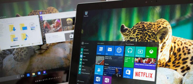 Buruan Upgrade! Gratisan Windows 10 Gak Sampai 2 Bulan Lagi