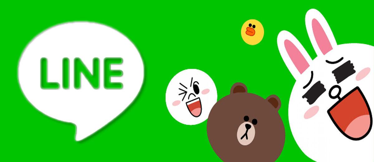 7 Fakta LINE Messenger yang Mungkin Belum Kamu Ketahui