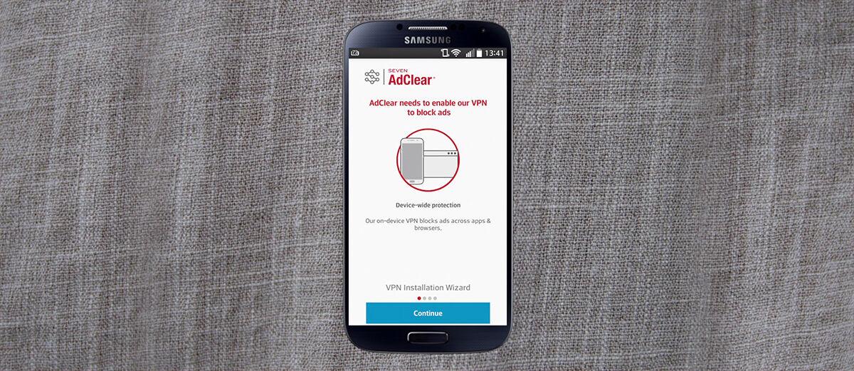Cara Baru Menghilangkan Iklan di Android Tanpa Root