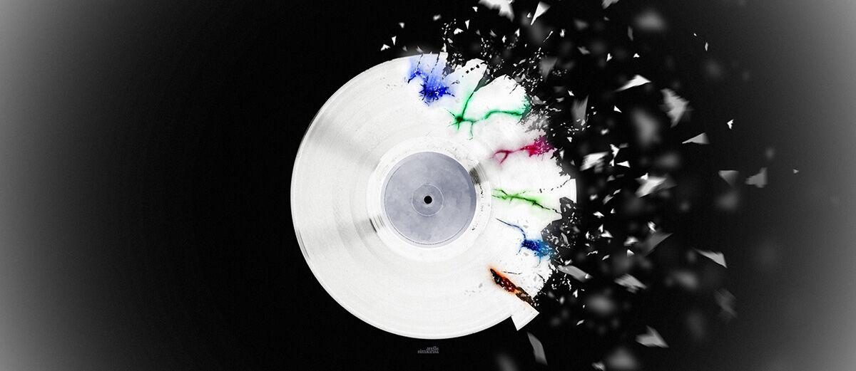 Berapa Lama Daya Tahan CD Dapat Menyimpan Data Kamu?