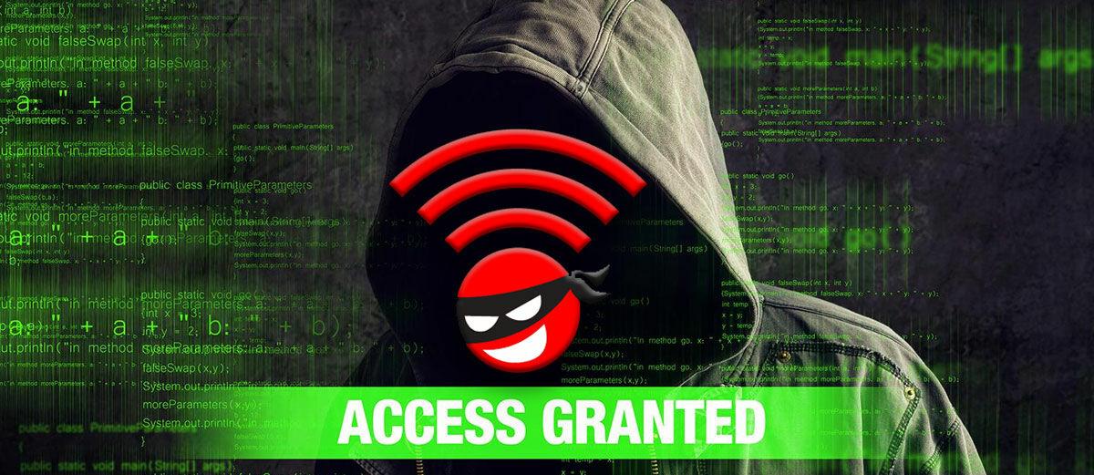 Cara Hack WiFi Agar Koneksi Internet Kita Semakin Cepat