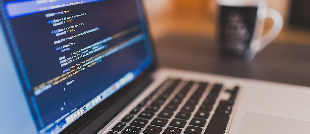 7 Alasan Kenapa Kamu Harus Belajar Coding