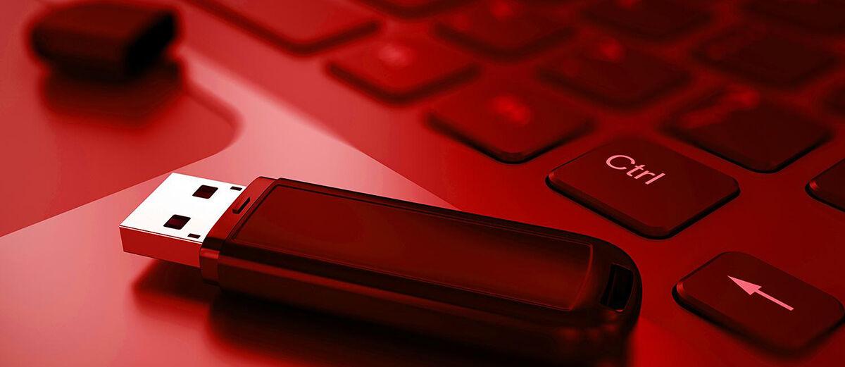 Cara Mengamankan Keyboard dari Keylogger yang Tidak Kamu Ketahui