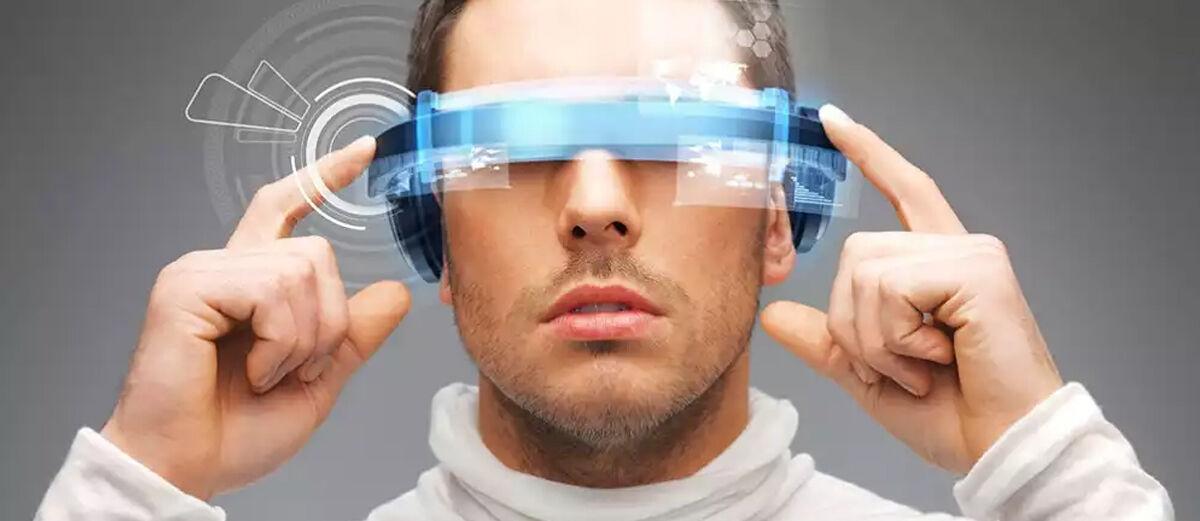 12 Kemampuan Kita yang Hilang Akibat Teknologi Canggih