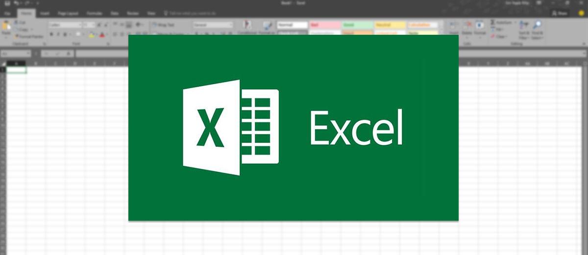 14 Rumus Excel Di Dunia Kerja yang Paling Sering Digunakan