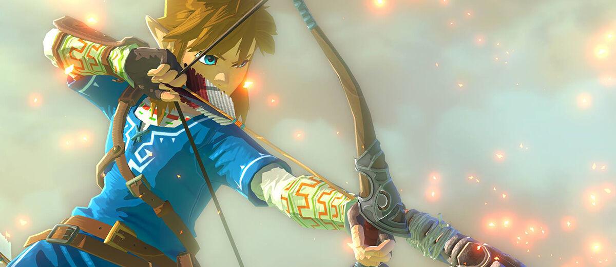 Begini Cara Main Game Nintendo Wii di Windows Kamu!