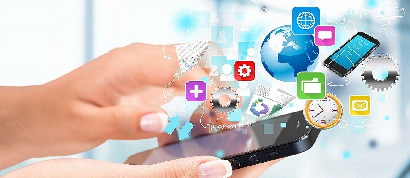 7 Cara Menghindari Pencurian Data di Aplikasi Android