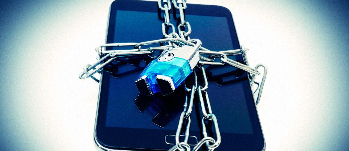 5 Cara Melindungi Android dari Serangan Hacker!