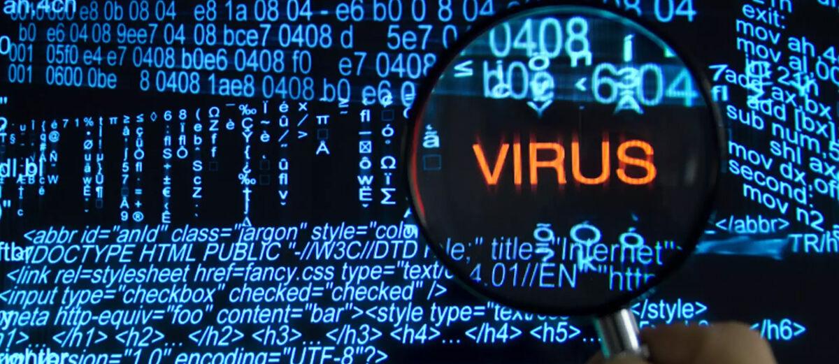 7 Virus Komputer Berbahaya yang Paling Sering Menyerang Pengguna