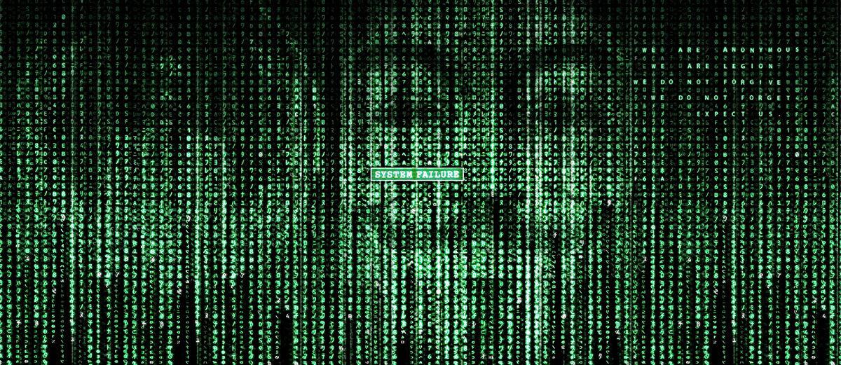 Mengenal Teknik Hacking MitM dan Cara Mencegahnya