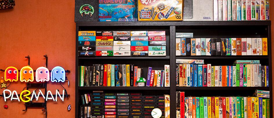 6 Fakta Kenapa Game Original Lebih Baik Daripada Yang Bajakan
