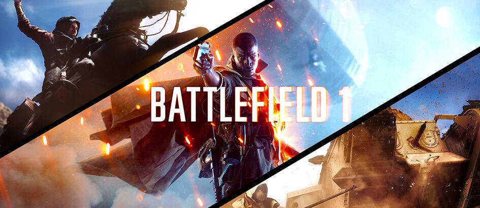 Jangan Download Game Battlefield 1 Bajakan! Ini 5 Alasannya