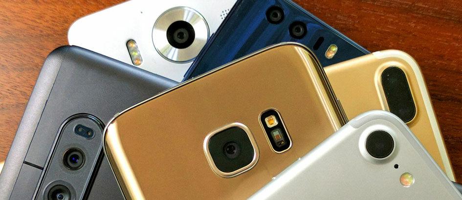 3 Alasan Kamu Gak Butuh Smartphone dengan Kamera 20MP