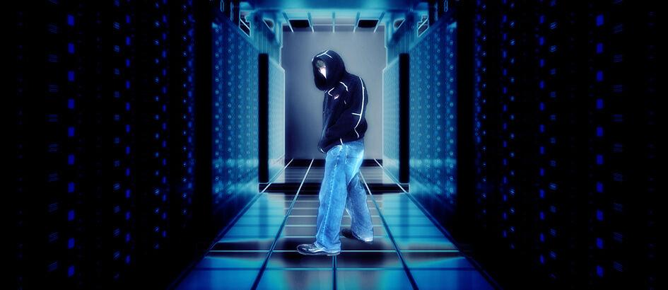 7 Situs Belajar Hacking Secara Gratis