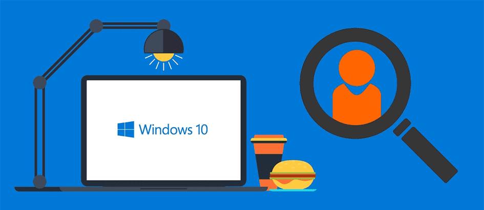 9 Cara Menonaktifkan Mata-mata Pada Windows 10