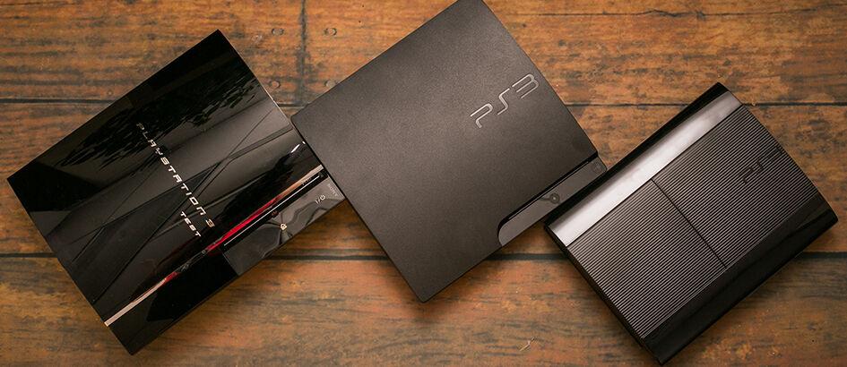 Inilah 4 Tips Supaya Kamu Nggak Nyesel Buka Rental PS3