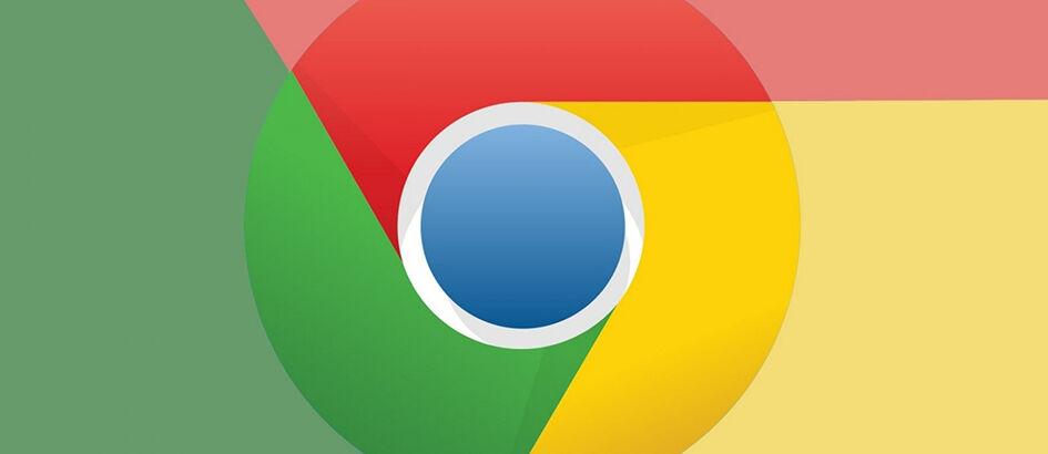 Cara Browsing Tanpa Koneksi Internet Di Google Chrome