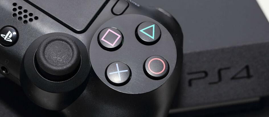 Mau Beli PS4 Bekas? Baca Dulu 11 Tips Ini Biar Kamu Gak Nyesel (Part 2)