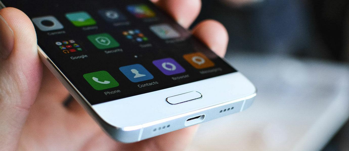 6 Kelebihan Smartphone China yang Gak Kalah Sama Negara Lain!