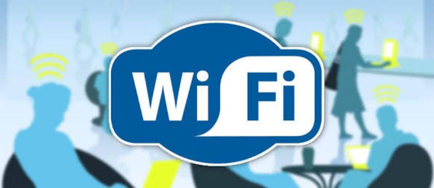 Begini Cara Mengetahui Password Wi-Fi Dengan CMD 100% Berhasil!