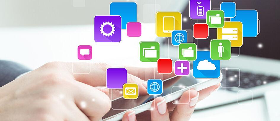 7 Aplikasi Android Paling Berguna Dibawah 10MB