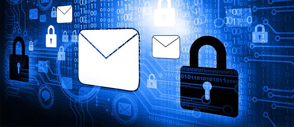 5 Layanan Email Paling Aman Yang Biasa Dipakai Oleh Hacker
