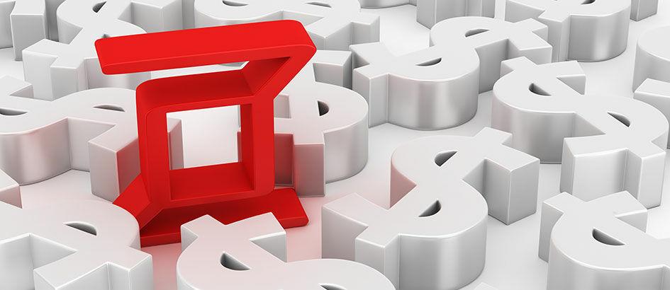 Ngeri! Gara-gara Sebuah Typo Perusahaan Ini Rugi 7,8 Miliar, Kok Bisa?