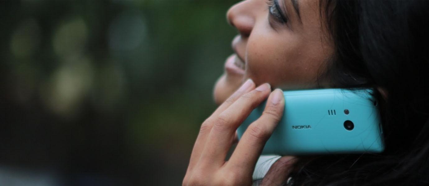 Harga Murah, Ini 7 Alasan Kenapa Featured Phone Wajib Kamu Punya Hingga Sekarang