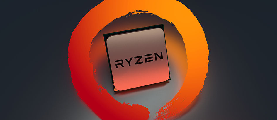 Mau Pre-Order AMD Ryzen? Baca Dulu 4 Hal Ini Biar Gak Nyesel
