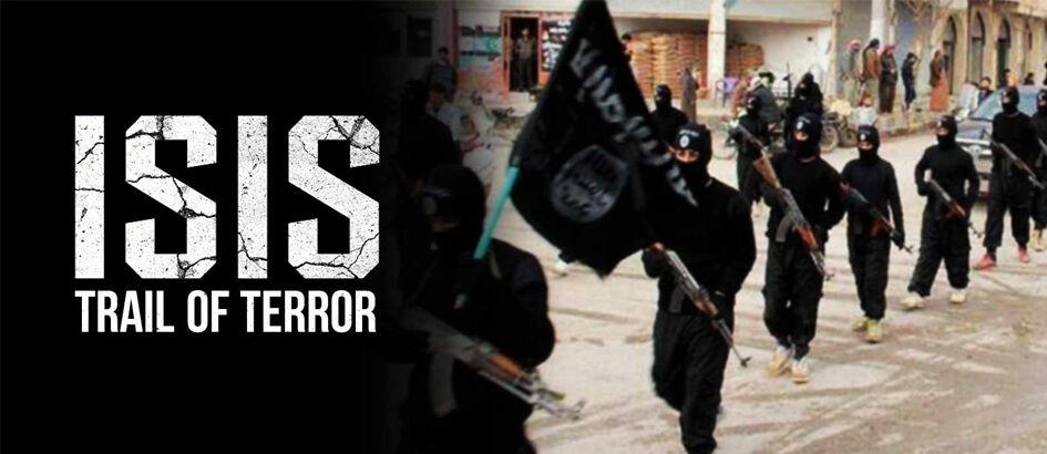 5 Fakta Mengejutkan Tentang Aplikasi ISIS yang Wajib Diketahui