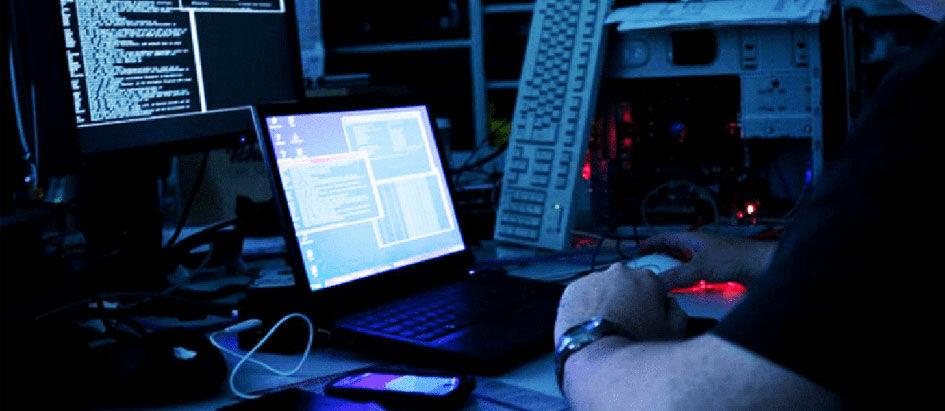 Ini 50 Daftar OS dan Aplikasi yang Paling Rentan Terhadap Serangan Hacker!