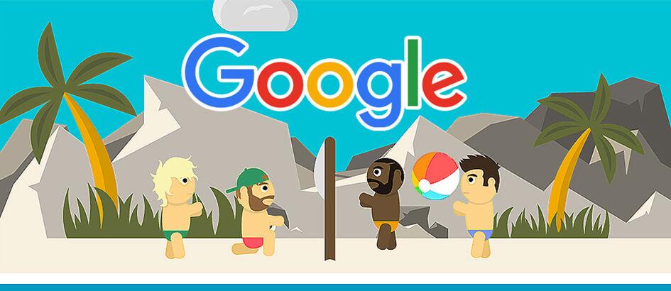 Jangan Liburan, Tanpa Download 5 Aplikasi GRATIS Dari Google Ini!
