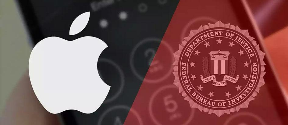 Ini Alat Hacking yang Digunakan FBI untuk Membobol iPhone