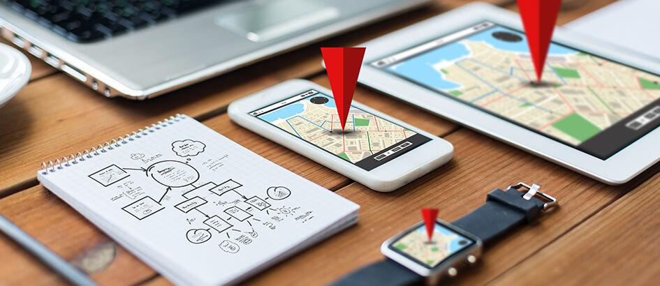5 Aplikasi GPS Tanpa Internet (Offline) Terbaik yang Wajib Kamu Install