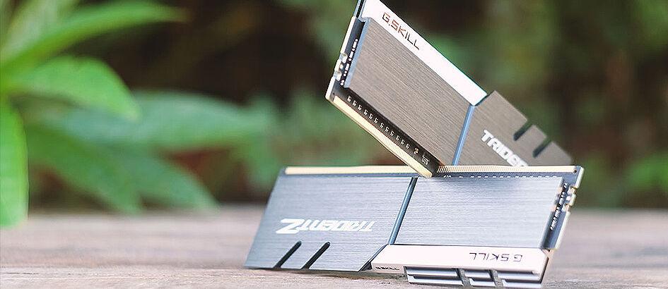 Harga RAM PC/Laptop Naik Hingga 2 Kali Lipat! Kok Bisa Ya?