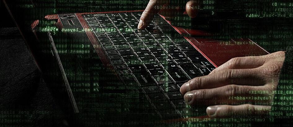 Mau Jadi Hacker Profesional? Nih 35+ eBook Tentang Hacking GRATIS!