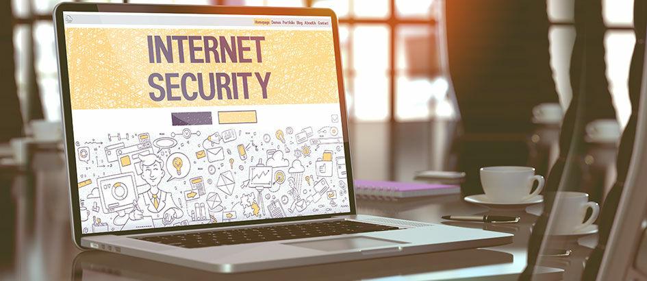 AWAS! Situs Web Kini Bisa Melacak Aktivitas Online Kamu Secara Akurat