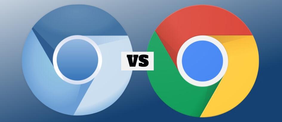Apa Itu Chromium? Inilah Perbedaannya Dengan Google Chrome!