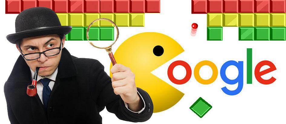 6 Hal Menyeramkan Gara-gara Google yang Bisa Menimpa Kamu