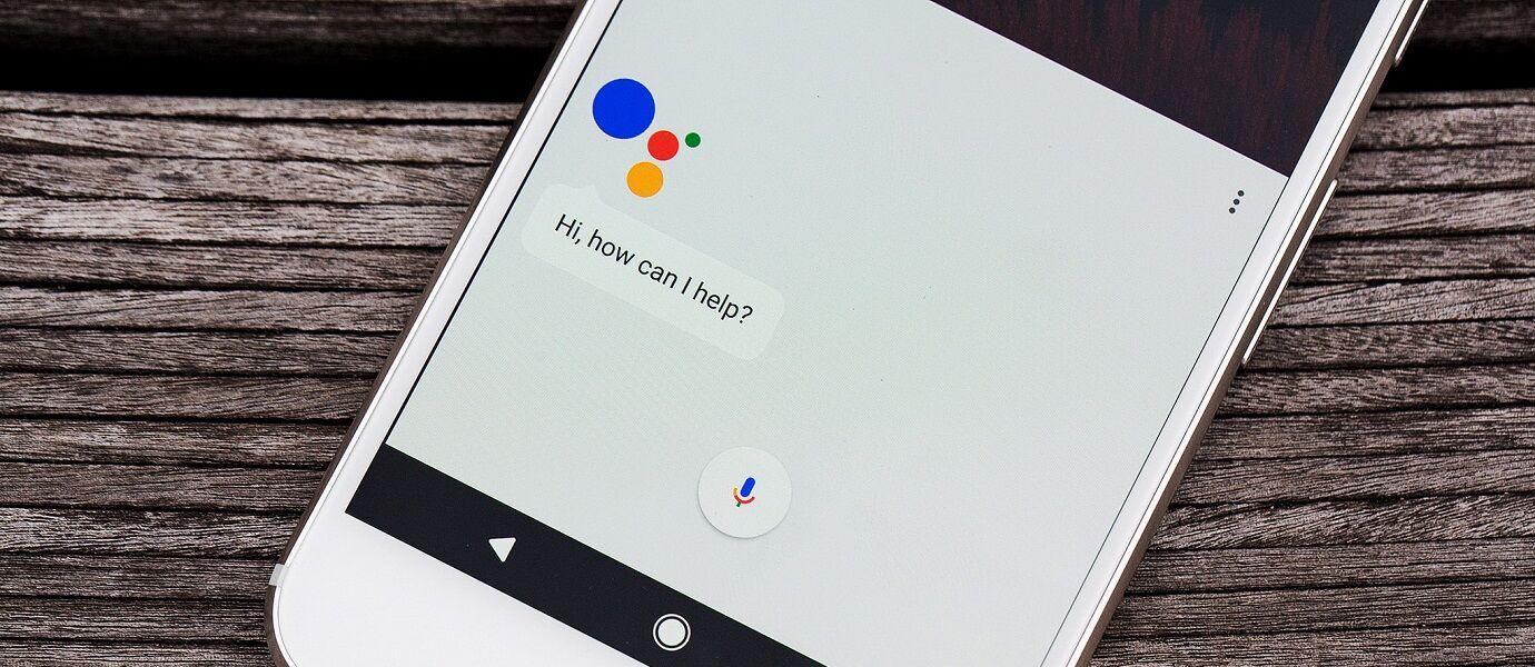 Cara Jitu Pakai Google Assistant Di Semua HP Android Tanpa Root